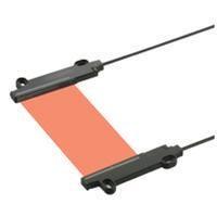Transmissive Fiber Unit Area Type 40 mm Wide FU E40  1