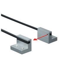 Transmissive Fiber Unit FU L54Z  1