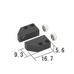 Transmissive Lens F 5