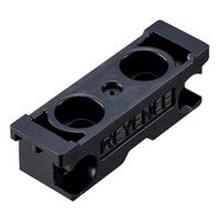 Amplifi er Securing Braket OP 88245