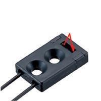 Limited reflective Fiber Unit FU 38V News 1