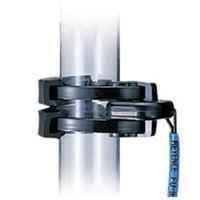 Liquid level detection Fiber Unit FU 95 News 1