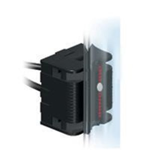 Liquid level detection Fiber Unit FU 95S News