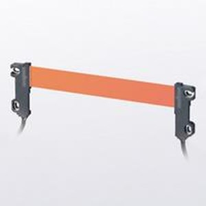 Transmissive Fiber Unit Area Type 11 mm Wide FU E11 News