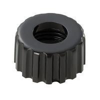 FU Securing Ring for FS 17 OP 208 OP 0208  1