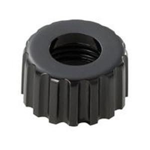 FU Securing Ring for FS 17 OP 208 OP 0208
