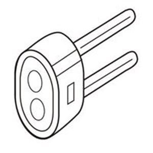 Adapter B for f1 Fiber Unit OP 26501 News