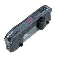 Fiber Amplifier Zero line Expansion Unit FS N10 1