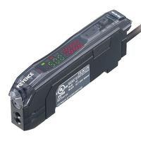 Fiber Amplifier Cable Type Main Unit NPN FS N11N  1