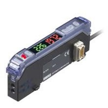 Fiber Amplifier Cable Type Expansion Unit NPN FS V22R