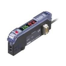 Fiber Amplifier Cable Type Expansion Unit PNP FS V22RP