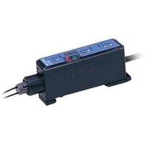 Fiber Amplifier Cable Type NPN FS2 60