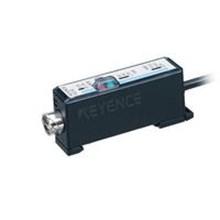 Fiber Amplifier Cable Type NPN FS2 62