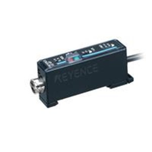 Fiber Amplifier Cable Type NPN FS2 65