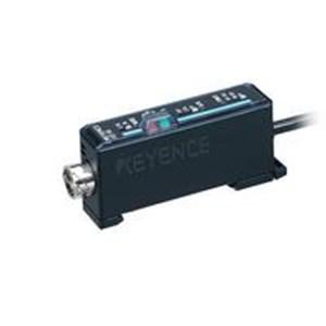 Fiber Amplifier Cable Type PNP FS2 65P