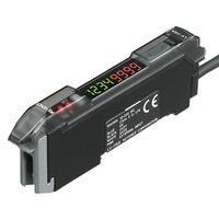 Amplifier Unit Main Unit NPN LV 11SA  1