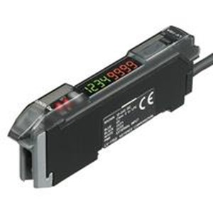Amplifier Unit Main Unit NPN LV 11SA