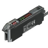 Amplifier Unit Main Unit PNP LV 11SAP 1