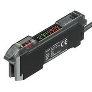 Amplifier Unit Main Unit PNP LV 11SAP
