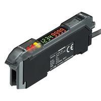 Amplifier Unit Main Unit PNP LV 11SBP  1