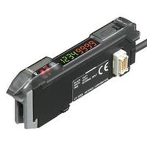Amplifier Unit Expansion Unit NPN LV 12SA
