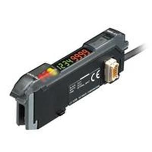 Amplifier Unit Expansion Unit PNP LV 12SAP