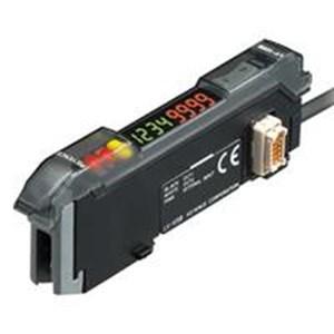 Amplifier Unit Expansion Unit NPN LV 12SB