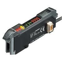 Amplifier Unit Expansion Unit PNP LV 12SBP  1