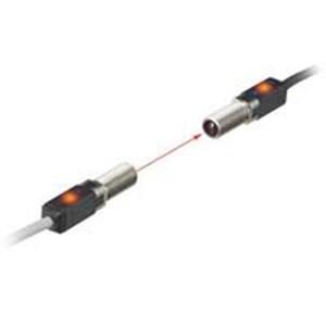Sensor head Spot Thrubeam Small standard LV S71