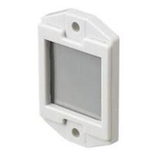Reflector R 6 Gray OP 51430