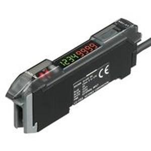 Amplifier Unit Main Unit NPN LV 11SA News