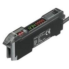 Amplifier Unit Main Unit PNP LV 11SAP News