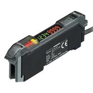 Amplifier Unit Main Unit NPN LV 11SB News