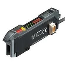 Amplifier Unit Expansion Unit PNP LV 12SBP News