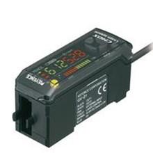 Amplifier Unit Main Unit PNP GV 21P
