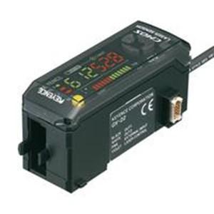 Amplifier Unit Expansion Unit PNP GV 22P