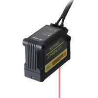 Sensor Head Ultra long distance Type GV H1000  1