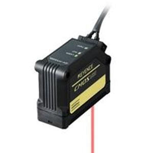 Sensor Head Ultra long distance Type GV H1000L