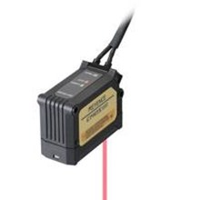Sensor Head Medium distance Type GV H130