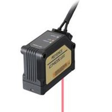 Sensor Head Long distance Type GV H450