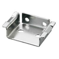 DIN amplifier mounting bracket OP 76877 Newsss 1