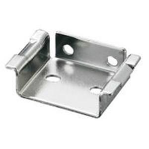 DIN amplifier mounting bracket OP 76877 Newsss