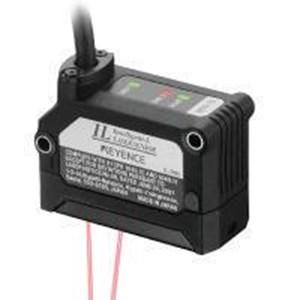 Sensor heads IL 030