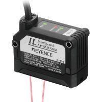 Sensor heads IL 065  1