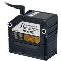 Sensor heads IL 2000  1