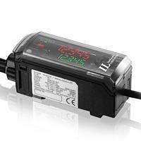 Amplifier unit DIN rail mount type IL 1050  1