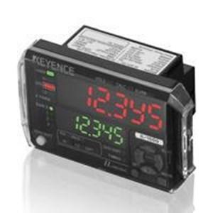 Amplifier unit Panel mount type IL 1550