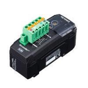 DeviceNet Compatible Communication Unit DL DN1