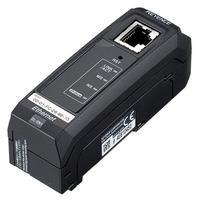 EtherNet TCP  Compatible Communication Unit DL EN1   1