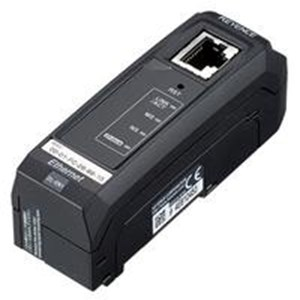 EtherNet TCP  Compatible Communication Unit DL EN1